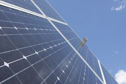 Latin America and Caribbean on the Verge of Massive Solar Power Growth